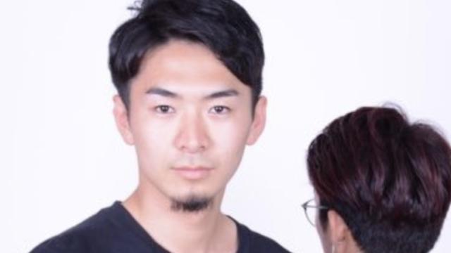 ゲンキジャパン 画像