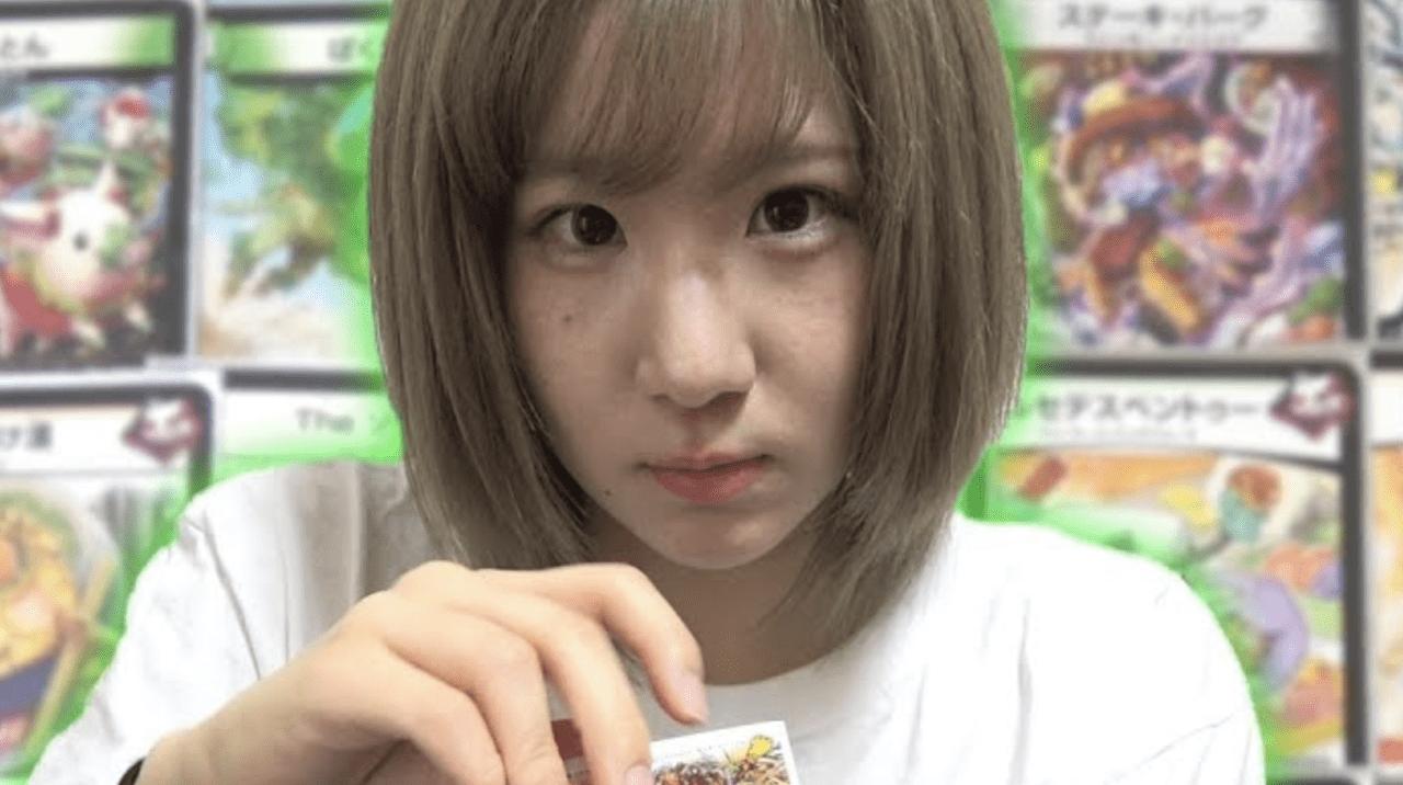 シモカワ チャンネル 竹下 シモカワチャンネル UUUM(ウーム)